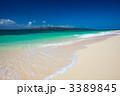景色 風景 海岸線の写真 3389845
