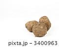 さといも 里いも さと芋の写真 3400963