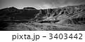 ハトシェプスト女王葬祭殿 3403442