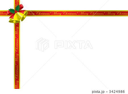 ... のイラスト素材 [3424986] - PIXTA : 誕生日カード 素材 : カード