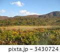 栗駒山の紅葉 3430724