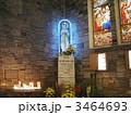 サイゴン聖母大聖堂 大司教座大聖堂 サイゴン大教会の写真 3464693