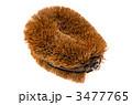 亀の子たわし 束子 タワシの写真 3477765
