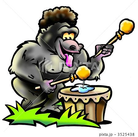 bongo drum how to play: