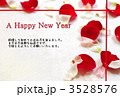 花びら(フラワーシャワー)文字入り 3528576