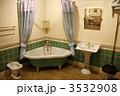 盥 浴室 お風呂の写真 3532908