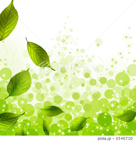 エコロジー エコ 環境 自然環境 ...