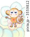 申 3559812