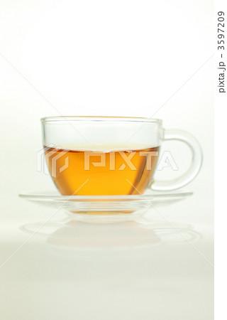 紅茶の写真素材 [3597209] - PIXTA