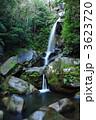 轟の滝 3623720