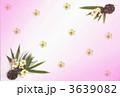 松竹梅 3639082