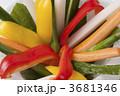 野菜スティック 3681346