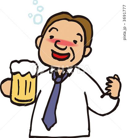 3D酔いの治し方と対策、原因は三半規管に ...