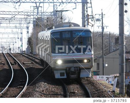 名鉄3150系 3715793