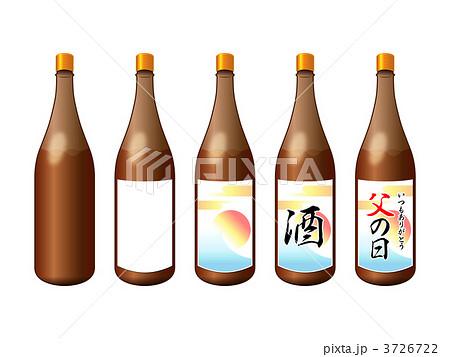 酒 一升瓶 日本酒 父の日 3726722 : ベビー用品 無料プレゼント : 無料