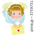 天使 3759731
