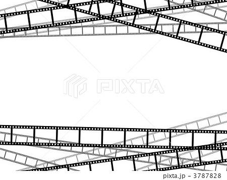 フィルム 3787828