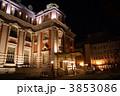 図書館 大阪中央公会堂 中之島公会堂の写真 3853086