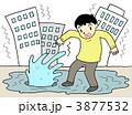 地震液状化  3877532