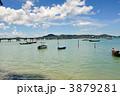 観光地 南国 リゾートの写真 3879281
