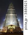 金融センター 商業ビル 高層ビルの写真 3880825
