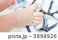 赤ちゃんの足 3898926