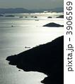 多島美 倉橋島 瀬戸内海の写真 3906569