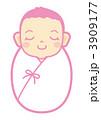 赤ちゃん 3909177