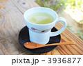 ゆず茶 3936877