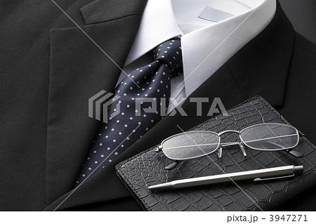 ビジネスアイテム 3947271