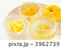 柚子茶 ホットドリンク ゆず茶の写真 3962739