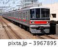 東京急行電鉄 3000系 東急の写真 3967895