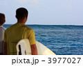 maldives2011_004 3977027