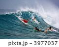 maldives2011_002 3977037