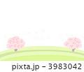 春イメージ 3983042
