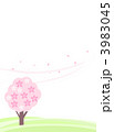 春イメージ 3983045