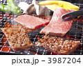 焼肉 3987204