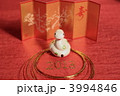 巳 巳年 蛇年の写真 3994846