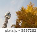 横浜マリンタワー 3997282