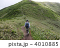登山 4010885