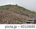 登山 4010886