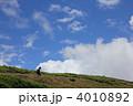 登山 4010892