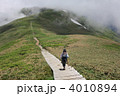 登山 4010894