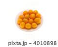 ミニトマト 4010898