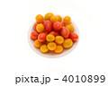 ミニトマト 4010899