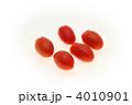 ミニトマト 4010901