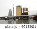 アサヒビール 東京スカイツリー スカイツリーの写真 4016981