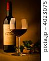 赤ワイン 4023075