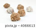 トリュフ チョコレート 洋菓子の写真 4066613