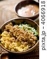 三色丼 4066918